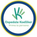 Ospedale Koelliker