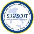 SIGASCOT